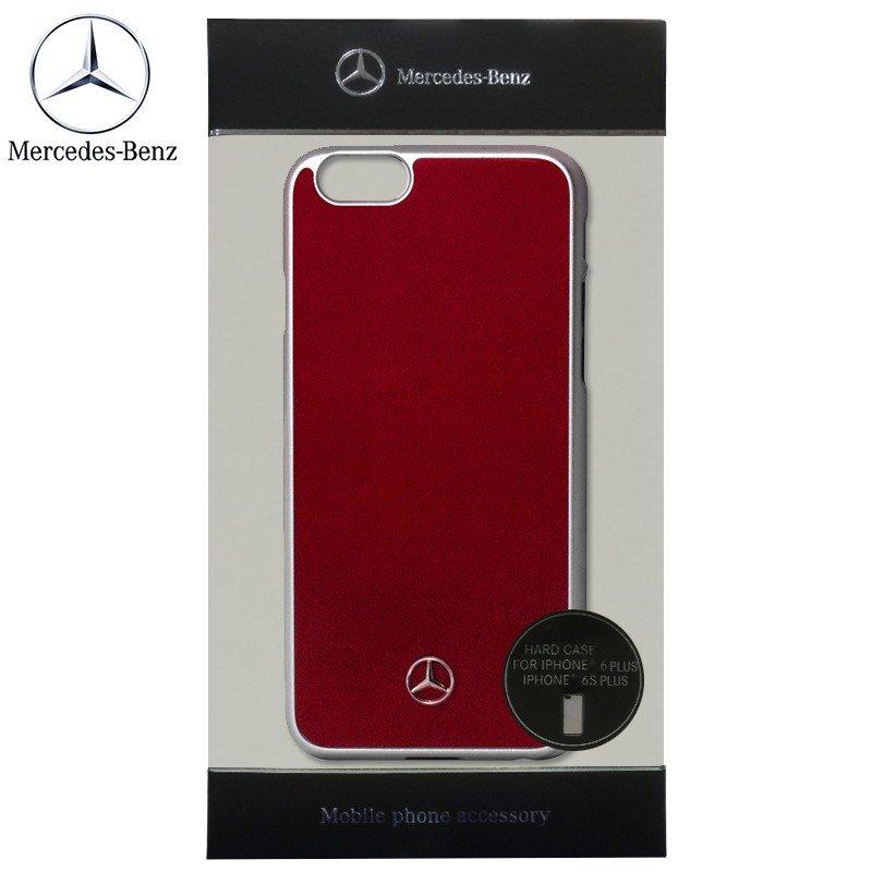 carcasa iphone 6 6s