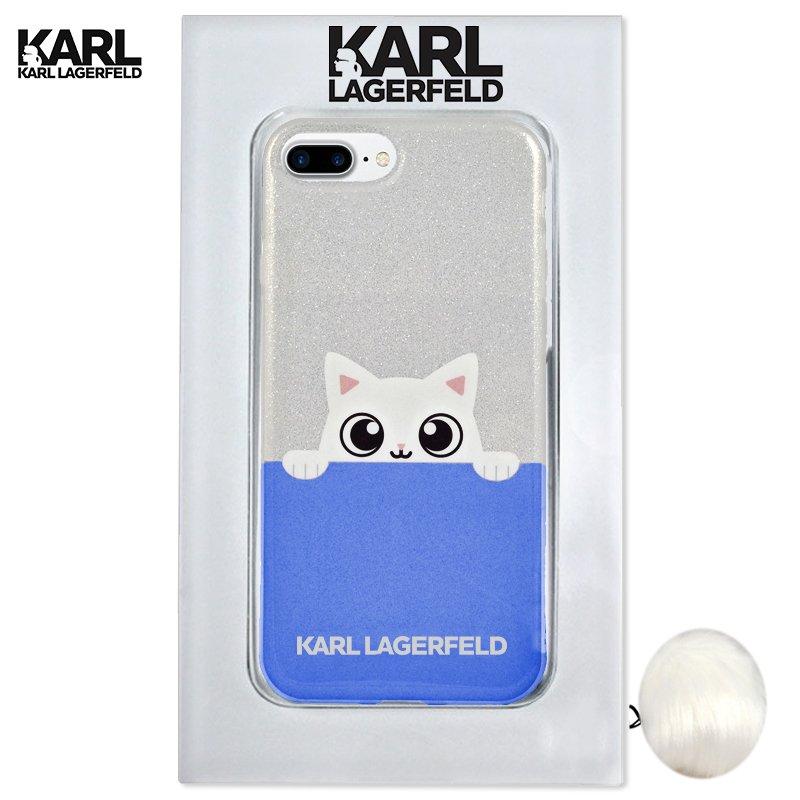 carcasa iphone azul